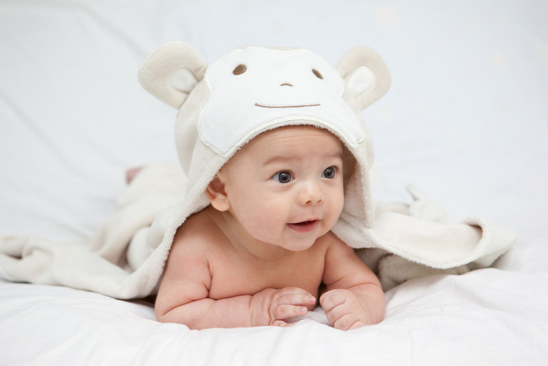 3 month baby picture ideas pictalo baby photography pinterest baby pictures picture ideas and babies